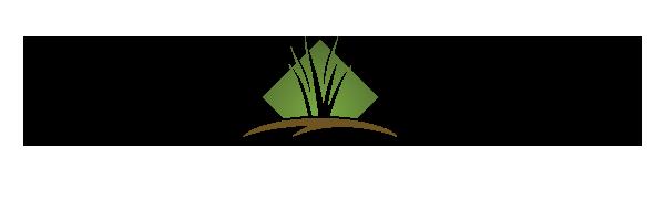 Dewitt, MI Landscaping Company